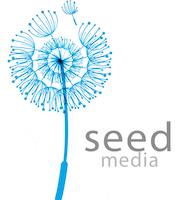 Video & Photo Content Creators