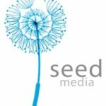 Seed Media - Video Production